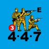 447ae Blue.png