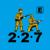 227 Blue.png