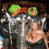 beachers-madhouse-stanley-cup-013-480w_crop_exact.jpg