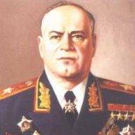 generalzhukov