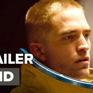 High Life Trailer #1 (2019) | Movieclips Trailers