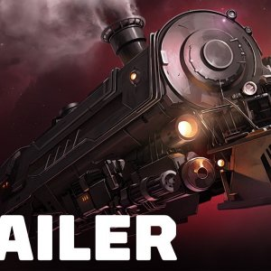 Sunless Skies - Launch Trailer