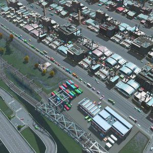 cities-skylines-industries-1.jpg