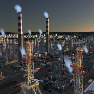 cities-skylines-industries-2.jpg