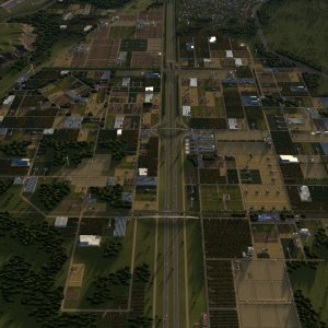 cities-skylines-industries-3.jpg