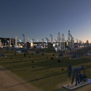 cities-skylines-industries-4.jpg