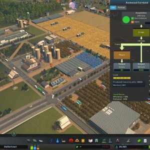 cities-skylines-industries-5.jpg