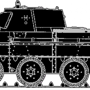 BT-7-1937-side.png