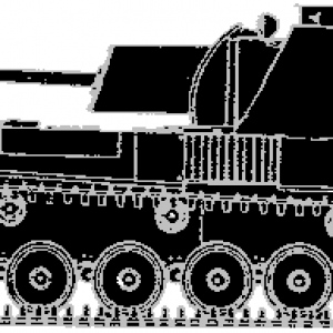 SU-76-side.png