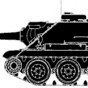 SU-100-side.png