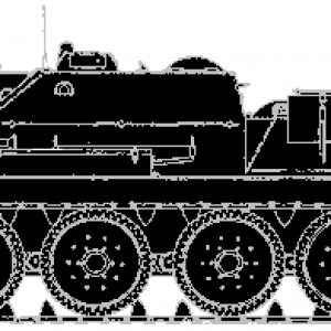 SU-122-side.png
