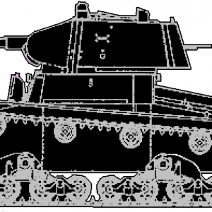 T-26-1939-side.png