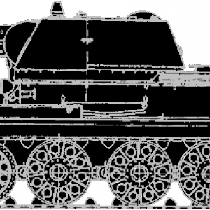 T-34-76-1942-side.png