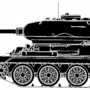 T-34-85-side.png