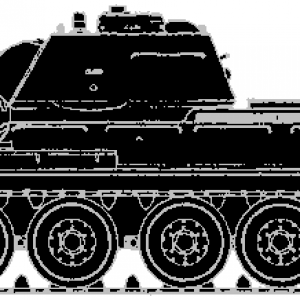 T-34-1943-side.png