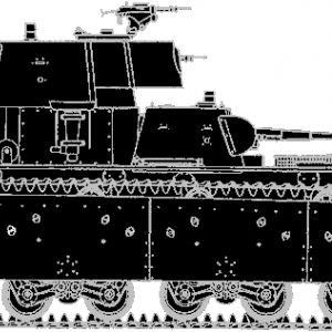 T-35-1939-side.png