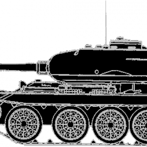 T-44-side.png