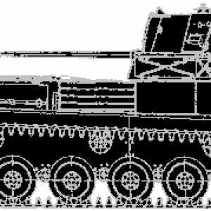 ZSU-37-side.png