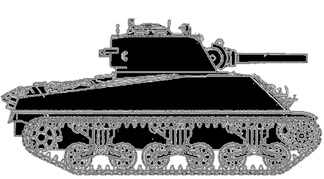 m4_a3_sherman_105mm_howitzer-03028.png